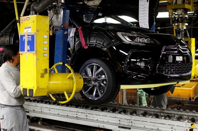 Ford отзывает с китайского рынка более 5,2 тыс. автомобилей