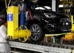 MarketPulse Europe: Le secteur automobile affiche un net rallye