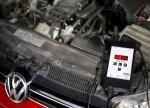 Verwaltungsgericht erwägt Urteilsvertagung über Diesel-Fahrverbote