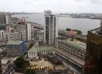 Nigeria Follows Ghana With Surprise Rate Cut, But Reason Differs