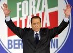 Camere, Brunetta (Forza Italia): Pd sia coinvolto in accordo