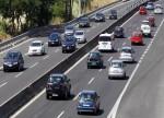 Atlantia a -8% dopo il crollo del ponte a Genova