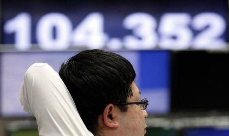مؤشرات الأسهم في الفلبين هبطت عند نهاية جلسة اليوم؛ PSEi Composite تراجع نحو 1.00%