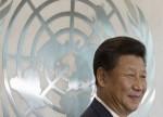 Ações - Futuros dos EUA avançam após Xi Jinping afirmar querer acordo comercial