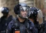 Israel e militantes de Gaza entram em espiral de retaliações