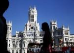 إسبانيا تتصدر قائمة أكثر الدول إستفادة من السياحة