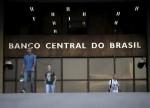 Copom mantém Selic 6,5% em decisão unânime; 1º reunião liderada por Campos Neto