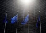 Moedas - Euro estável depois de ameaças de sanções de Trump; Reunião do Brexit