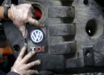 Bundesverwaltungsgericht vertagt Entscheidung zu Fahrverboten
