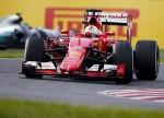 Motor racing-Formula One statistics for the Spanish Grand Prix