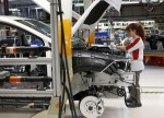German Private Sector Output Grows at Fastest Pace in Over 6 Years