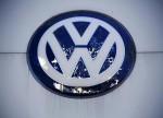 Volkswagen, Microsoft Ink Self-Driving Software Partnership