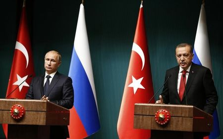 Erdogan σε Merkel - Το Oruc Reis δεν τέλειωσε την επιχείρησή του στη Μεσόγειο