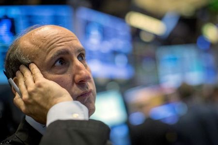 Canada shares higher at close of trade; S&P/TSX Composite up 0.41%
