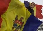 И.Додон будет ходатайствовать о новом этапе легализации молдаван на территории России