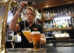 StockBeat - Goldman Warns Headwinds on Tap for Boston Beer; Shares Plunge