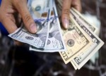 Forex - Dollar Turns Negative on Weak Housing Data