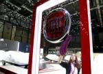 Fiat, con ecotassa saltano i 5 miliardi di investimenti in Italia