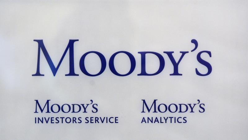 Moody's: регулирование экосистем вРФ негативно скажется набанках