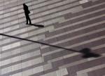 DZIEŃ NA RYNKACH: Giełdy w Europie na minusach; odwrót od ryzykownych aktywów
