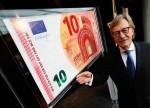 Bund debole dopo commenti Mersch su inflazione, attesa Fed