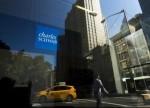 Charles Schwab Earnings, Revenue beat in Q4