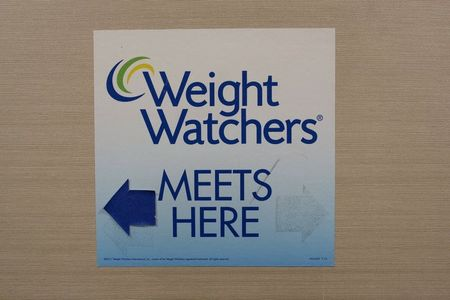 Stocks - Weight Watchers Tumbles in Premarket, Best Buy Surges, Blue Apron Sinks