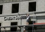 Lonza Aktie, Credit Suisse Aktie und UBS Aktie: Bei diesen Aktien aus dem SMI-Index sind starke Kursausschläge zu erwarten