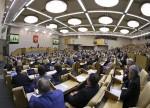 Минюст: российские медиа с иностранным участием не подпадут под действие закона о СМИ-иноагентах