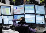 European stocks mixed ahead of E.Z. GDP data; Dax up 0.07%