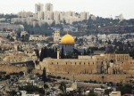 Australia's Jerusalem ploy fails to avoid by-election beating, risks Muslim backlash