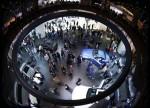 Ifo-Geschäftsklimaindex schwach