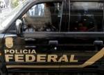 Rocha Loures, ex-assessor de Temer, vira réu em caso da mala dos R$500 mil