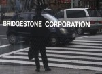 Rolling with the changes: Bridgestone America's CEO on leadership now