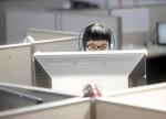 Setor de serviços da China amplia expansão sólida em dezembro, mostra PMI do Caixin