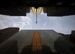 Esperanzas frustradas de auge petrolero en México dejan hoteles semivacíos