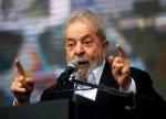 Lula deverá se entregar amanhã, decide Sérgio Moro