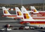 Sabadell ve un potencial alcista en IAG del 15%, hasta los 9 euros por acción
