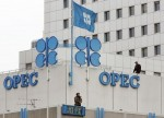 Oil Stumbles as Traders Eye Upcoming OPEC+ Meeting