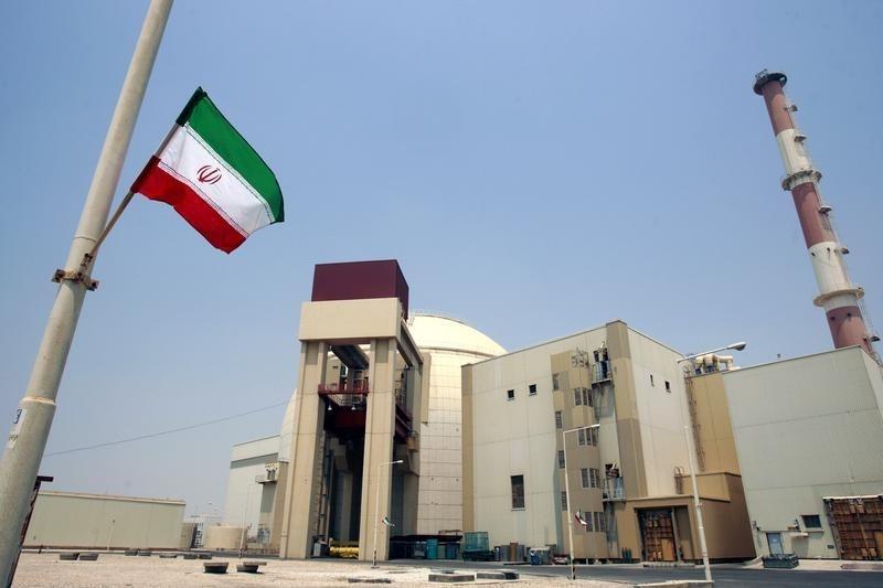 РФ может выделить Ирану кредит на $5 млрд на приоритетные проекты