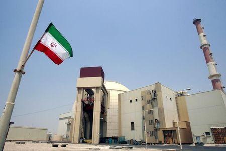 今日财经市场5件大事: 德拉基讲话来袭 伊朗拟打破铀浓缩限制