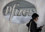 Why Pfizer's Latest Big Win Makes It an Even Better Buy for Retirees