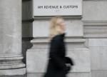 Brytyjska gospodarka wzrosła w trzecim kwartale o 0,6%