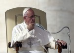 EXPLAINER-Can the pope's accusers force him to resign?