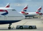 欧洲股市多数下跌:缺钱了!国际航空集团和旅游公司Saga宣布增发