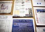 881 mil trabalhadores solicitaram seguro-desemprego nos EUA semana passada