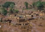 Deslizamento de terra em mina de jade de Mianmar mata pelo menos 15 e fere 45