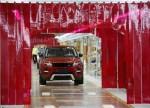 MarketPulse Europa: El automóvil, bajo presión al aumentar los temores comerciales
