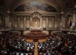 Parlamento Portugal aprova Orçamento 2021 que aumenta investimento para relançar crescimento