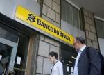 BB passa a oferecer fundos de outras gestoras para clientes Estilo